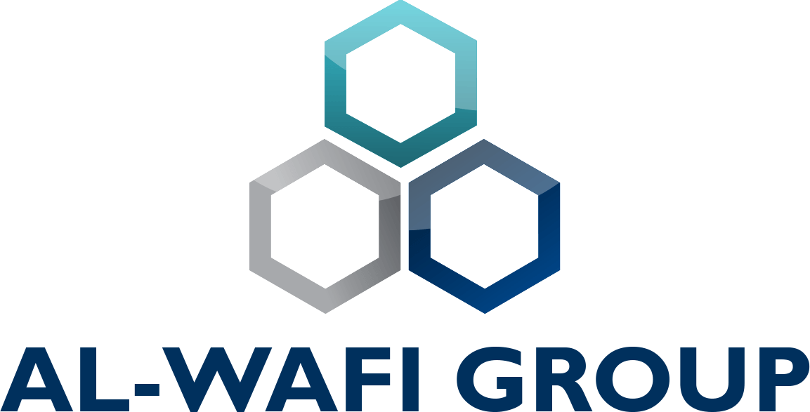 Al Wafi Group | For Marketing & Int'l Trade Co Ltd | Jordan