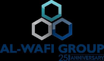 Al Wafi Group